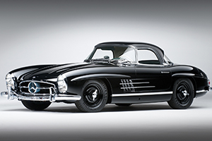mercedes-benz-sl-300[1]